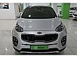 ERKAY PREMİUMDAN 2016 MODEL KİA SPORTAGE 1.6 T-GDİ LİNE PRESTİGE Kia Sportage 1.6 T-GDI GT-Line Prestige - 4597156