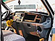 FORD TRANSİT 330 LUK KAMYONET Ford Trucks Transit 330 S - 2666383