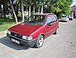 1996 FİAT UNO 1.4 SX 70 LİK LPGLİ Fiat Uno 70 SX - 4341167