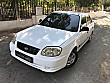 2005 HYUNDAİ ACCENT MPİ ADMİRE PAKETİ LPGLİ BEYAZ RENK Hyundai Accent 1.3 Admire - 741748