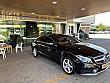 ÖZDAŞ OTOMOTİV BOYASIZ HATASIZ SOĞUTMA ISITMA 5 BÖLGE KAMERA FUL Mercedes - Benz CLS 350 D AMG - 2276435