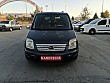 Connect 1.8 TDCi DLX Ford Tourneo Connect 1.8 TDCi GLX - 2411717