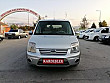 Connect 1.8 TDCi 110Luk GLX Ford Tourneo Connect 1.8 TDCi GLX - 1567941
