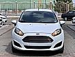 MİRAÇ AUTO    2015 MODEL FORD FİESTA 1.25 TREND X HATASIZ    Ford Fiesta 1.25 Trend X - 1236726