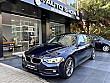 AUTO SHOW BMW 3.20 DİZEL SUNROOF BEJ DERİ 360 KAMERA 190 HP BMW 3 Serisi 320d Techno Plus