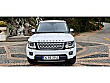 2016 YETKİLİ SERVİS BAKIMLI 3.0 SDV 6 HSE 4 WD   18 FATURALI... Land Rover Discovery 3.0 SDV6 HSE - 4172205