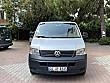 AUTO SHOW TRANSPORTER CİTY VAN 5  1 2.5 TDİ 130 HP KLİMALI Volkswagen Transporter 2.5 TDI Camlı Van Comfortline - 3108848