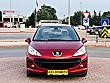 2008 MODEL 1.6.MOTOR 120 BG TAM OTOMATİK LPG Lİ Peugeot 207 1.6 VTi Premium - 4652399