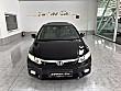 YANAR AUTO DAN HATASIZ YENİ KASA OTOMATİK CIVIC ECO ELEGANCE Honda Civic 1.6i VTEC Eco Elegance - 4176451