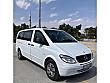 MERCEDES-BENZ VİTO 111 CDI Mercedes - Benz Vito 111 CDI - 2222629