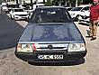 Çok Düzgün Aile Aracımız Satışta Sıfır Vizeli Orjinal Araç Skoda Favorit 1.3 GLX - 870401