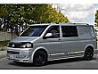 ZEKİ OĞULLARIN DAN 2012.WV 2 0 TDİ.140 PS.5 1 CİTYVAN UZUN ŞASE Volkswagen Transporter 2.0 TDI City Van - 4167323