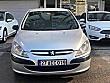 YAŞAR DAN 2004 MODEL PEUGEOT 307 1.4 HDİ XR BAKIMLI MASRAFSIZ Peugeot 307 1.4 HDi XR - 534737