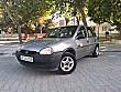 TRAKYALI OTOMATİV den  DEĞİŞENSİZ   1.4 SWİNG CORSA   Opel Corsa 1.4 Swing - 3607859