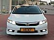 2012 HONDA CİVİC 1.6 ELAGANCE OTOMATİK BOYASIZ EKSPERTİZ RAPORLU Honda Civic 1.6i VTEC Eco Elegance - 3225676