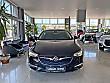 UĞUR OTO 2017 OPEL İNSİGNİA 1.6 CDTI GRAND SPORT ENJOY BOYASIZ Opel Insignia 1.6 CDTI  Grand Sport Enjoy - 1851660
