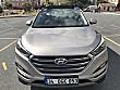 2018 MODEL HATASIZ BOYASIZ 39.000KM CAM TAVAN GERİ GÖRÜŞ KAMERA Hyundai Tucson 1.6 GDI Elite - 3660532