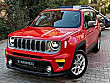 Jeep Renegade 1.6 MultiJet II 4x2 Limited DDCT Hatasız 8.000 Km Jeep Renegade 1.6 Multijet Limited - 2707762