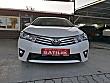 İLK EL SIFIR HATA D 4 D 6 İLERİ HIZ SABİTLEME KATLANIR AYNA Toyota Corolla 1.4 D-4D Advance - 741988