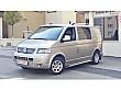 Transporter 2.5 TDI 130 PS Volkswagen Transporter 2.5 TDI Camlı Van Comfortline - 4117191