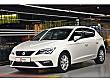 Caretta dan Otomatik Led Paket ÖnArka Park Sen. 1.6 TDI 115 Ps Seat Leon 1.6 TDI Style - 2965646
