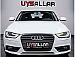 UYSALLAR OTOMOTİV DEN 2014 AUDİ A4 2.0TDİ 150Hp Audi A4 A4 Sedan 2.0 TDI - 1788954