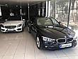 2017 BMW 3.18I PREMİUM ISITMA-ŞERIT TAKIP-SOS- HAFIZA- BMW 3 SERISI 318I PREMIUM LINE - 2029301