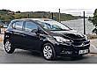2019 CORSA 1.4 ENJOY OTOMATİK 38.000KM DE HATASIZ BOYASIZ Opel Corsa 1.4 Enjoy - 4436314