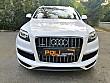 POLİ MOTORS DAN AUDİ Q7 İÇ DIŞ S LİNE Audi Q7 3.0 TDI Quattro - 4177136