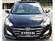 2016 HYUNDAİ İ30 ELİT 53.000 KM C. TAVAN-OTOMATİK PARK-G.KAMERA Hyundai i30 1.6 GDi Elite - 4173332