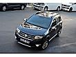 KAYZEN DEN 2016 DACİA SANDERO STEPWAY OTOMATİK BOYASIZ HATASIZ.. Dacia Sandero 0.9 TCe Stepway Easy-R - 2400445
