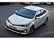 KAYZEN DEN 2017 COROLLA DİZEL OTOMATİK ADVANCE 22 BİN KM FULL... Toyota Corolla 1.4 D-4D Advance - 733582
