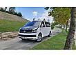 KARADAŞ OTOMOTİVDEN 14.000 KM CAMLIVAN KISA 114 HP COMFORTLİNE Volkswagen Transporter 2.0 TDI Camlı Van Comfortline - 2093331