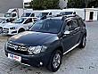 ASKALE 2013 DUSTER LAUREATE 4X4 HATASIZ 6 İLERİ Dacia Duster 1.5 dCi Laureate - 2912199