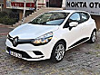 79.000 DE 2017 RENAULT CLİO 1.5 dCİ JOY YENİ KASA Renault Clio 1.5 dCi Joy - 3232989