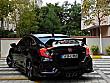 2018 HONDA CİVİC RS F1 182 HP EMSALSİZ 40.000 KM DE Honda Civic 1.5 RS