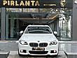 PIRLANTA DAN 2011 MODEL BMW 5.20 D DIŞ M PAKET İÇ COMFORT PAKET BMW 5 Serisi 520d Comfort - 4646494