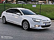 SUNROOF LU 2012 MODEL OTOMATİK BAKIMLI FULL FULL C-5 DYNAMİQUE Citroën C5 1.6 e-HDi  Dynamique - 1122906
