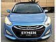 2012 HYUNDAİ İ30 1.6 CRDİ OTOMATIK ELİT PAKET ÇOK TEMİZ BAKIMLI Hyundai i30 1.6 CRDi Elite - 2537551