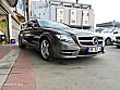 MERCEDES CLS 350 AMG SIFIRDAN HİÇ BİR FARKI YOK 178000KM Mercedes - Benz CLS 350 CDI AMG - 1716816