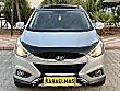 KARAELMAS AUTODAN 1.6 GDİ ELİTE CAM TAVAN OTOMATİK DERİ K.ISITMA Hyundai ix35 1.6 GDI Elite - 2781908