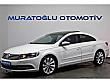 MURATOĞLU  2014 WOLKSWAGEN CC 1.4 TSI DSG BAKIMLARI YENİ Volkswagen VW CC 1.4 TSI Sportline - 273891