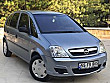 GÖKTUĞDAN EMSALSİZ TEMİZLiKDE SIFIR VİZELİ MERİVA Opel Meriva 1.3 CDTI Essentia - 1101445