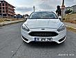 2017 Ford Focus 1.5Tdci 120Hp Dizel-Tam Otomatik Servis Bakimli Ford Focus 1.5 TDCi Trend X - 441574