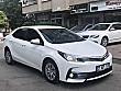 2016 HATASIZ DEĞİŞENSİZ MAKYAJLI KASA Toyota Corolla 1.4 D-4D Touch - 3610967