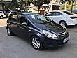 2011 OPEL CORSA TEMİZ UYGUN FİYATA Opel Corsa 1.3 CDTI  Essentia - 3084568