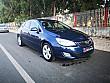 ADA AUTO DAN 2012 ASTRA J 1.3 DİZEL SPORT MANUEL Opel Astra 1.3 CDTI Sport - 1513053