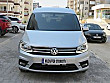 MUZAFFER DEN HATASIZ CADDY OTOMATİK VİTES Volkswagen Caddy 2.0 TDI Exclusive - 346292