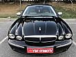 2006 MODEL JAGUAR X-TYPE 2.0D EXECUTİVE ÖZEL PLAKALI Jaguar X-Type 2.0 D Executive - 1337317