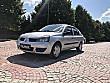2007 CLİO SYMBOL 1.5 DCİ 190.000 KM BAKIMLI MASRAFSIZ TEMİZ Renault Clio 1.5 dCi Authentique - 4027302